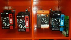 [For Sale:] Fan : Computer & Accessories • Cagayan de Oro | Tsada Speaks - Discuss, speak, buy and sell. http://www.tsadaspeaks.com/viewtopic.php?f=35&t=1101