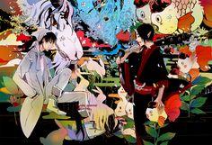hoozuki_no_reitetsu-176.jpg (2010×1373)