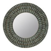 Found it at Wayfair - Dupont Mirror