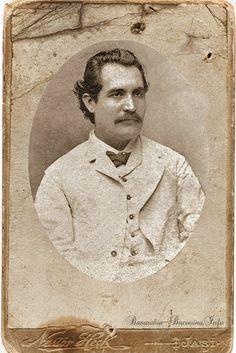 Mihai Eminescu de Nestor Heck - Via Basarabia-Bucovina. Famous People, Beautiful People, Lazy, Queen, Google, Moda Masculina, Photos, Culture, Literatura