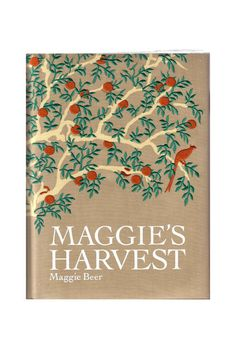 Maggies Harvest $125.
