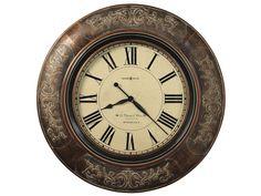 Howard Miller Clocks