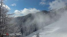 Mount Furnica, Cota 2000, Sinaia