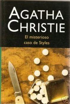 13 Ideas De Pdf Libros Pdf Libros Libros Agatha Christie