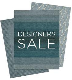 cheap ray ban sunglasses wayfair rugs coupon