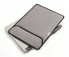 Laptop Sleeve 1 -Grey