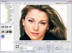 تحميل برنامج تعديل الصور تحميل برنامج تعديل الصور تحميل برنامج تعديل الصور تحميل برنامج تعديل الصور تحميل برنامج تعديل الصور تحميل برنامج تعديل الصور تحميل برنامج تعديل الصور تحميل برنامج تعديل الصور