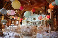 preston-court-wedding-photos-7337