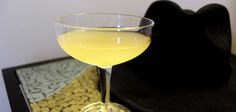 Sidecar Roundup: Sidecars are one of the basic cocktails. You'll notice the recipe is similar to daiquiris, sours, and margaritas. There is also quite a lot of debate on the proper ratio of Cognac,Cointreau,…