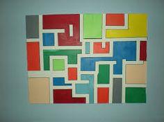 Image result for dibujos abstractos faciles de hacer