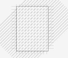 Create a Retro Triangular Pattern Design in Illustrator