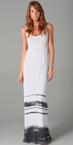More summer dress inspiration...this is one of my favorites.