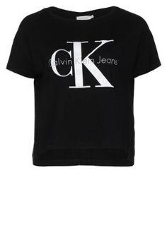 T-Shirt print - meteorite