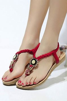 3d5e229142161e Best Ideas About Women s Flat  Shoes Flat Sandals