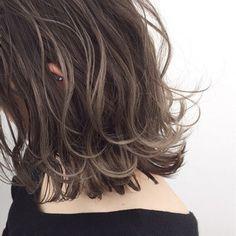 【HAIR】高沼 達也 / byトルネードさんのヘアスタイルスナップ(ID:357001)