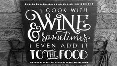This is a rustic wood sign. Great holiday gift or year round hostess gift. Each sign is made once ordered and may come with differences in natural wood distressing. Making Signs On Wood, Entrance Sign, Wine Signs, Family Roots, Gifts For Wine Lovers, Rustic Wood Signs, Kitchen Signs, Family Signs, Christmas Signs