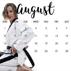 @BlackBeltimage Art Calendar, 2021 Calendar, Karate, Martial Arts, Fine Art, Girls, Tips And Tricks, Combat Sport, Martial Art