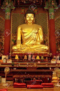 Buddhist korean idols dating