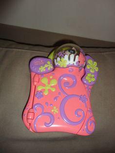 lps love on pinterest littlest pet shops toys r us and lps. Black Bedroom Furniture Sets. Home Design Ideas
