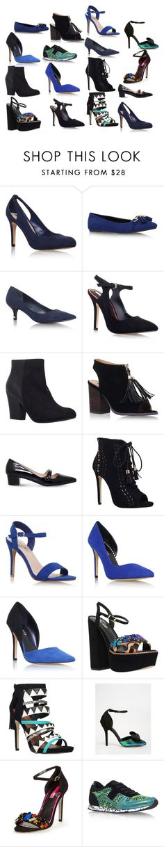 """""""Untitled #3400"""" by luciana-boneca on Polyvore featuring Miss KG, women's clothing, women, female, woman, misses and juniors"""