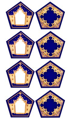 Filch's Office: Chocolate Frog For Chocolate Frog Card Template – CUMED.ORG Filch's Office: Chocolate Frog For Chocolate Frog Card Template – Harry Potter Halloween, Dobby Harry Potter, Harry Potter Kawaii, Party Harry Potter, Harry Potter Candy, Classe Harry Potter, Harry Potter Thema, Harry Potter Props, Harry Potter Classroom