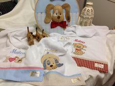 Fraldinha personalizada para babys: Kit para o pequeno Mateus! www.raparigaarteirababy.blogspot.com