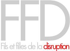 FFD - Fils et filles de la disruption