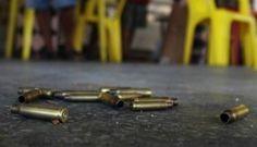 Una familia fue encontrada sin vida este viernes dentro de su domicilio localizado en la avenida San Jerónimo, de la delegación Álvaro Obregón, informó la Procuraduría General de Justicia del Distrito Federal (PGJDF). La dependencia capitalina informó a la prensa queen la casa fueron encontrados los cuerpos de tres niñas, de 7, 9 y […]