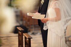 #veil #voile #MarieLaporte #bohème #bohemian #wedding #weddingdress #robedemariée #church #eglise #bride #bridal