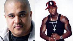 50 Cent vs. Murder Inc. | VIBE