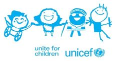 We realise, that there are many children in the world today who are in need of our help. We believe in the future of each and every child around the world, that's why we are donating to UNICEF.
