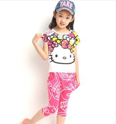 Cheap Clothing Sets on Sale at Bargain Price, Buy Quality clothing basketball, pants price, clothing toddler from China clothing basketball Suppliers at Aliexpress.com:1,number:2 pieces 2,Closure Type:Pullover 3,Department Name:Children 4,Sleeve Length:Short 5,pattern:others