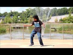 ▶ CHIBI | APHEX TWIN | WINDOWLICKER - YouTube