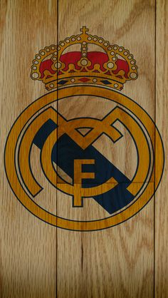 units of Wallpaper Real Madrid 1024×768 Real Madrid Hd Wallpapers (52 Wallpapers) | Adorable Wallpapers