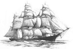 LIKE A SHIP http://www.pendrifts.com/BoldStrokes/2015/05/30/like-a-ship/