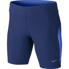 Løpeshorts 249,- str. S på XXL Nike, Bermuda Shorts, Style, Women, Fashion, Swag, Moda, Stylus, Women's