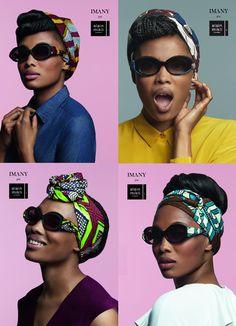 LaPrincessaWorld: Fashion |Creme De La Creme
