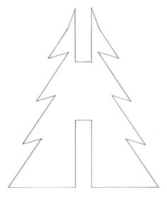 3dxmastree2.jpg 1568×1849 pixels