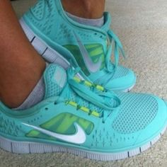 Running shoes from http://findgoodstoday.com/sneakers