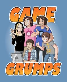 98 Best Game Grumps Images Markiplier Youtube Youtubers