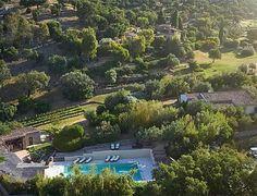 Johnny Depp coloca propriedade na França à venda por US$ 26 milhões #Ator, #Cinema, #França, #Objetos, #Presidente, #VANESSA http://popzone.tv/johnny-depp-coloca-propriedade-na-franca-a-venda-por-us-26-milhoes/