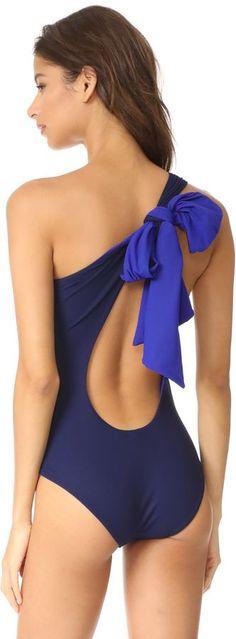 740867fc6e2b3 Araks Melika One Piece Swimsuit Joanna August, Swimsuits, Bikinis,  Swimwear, One Piece