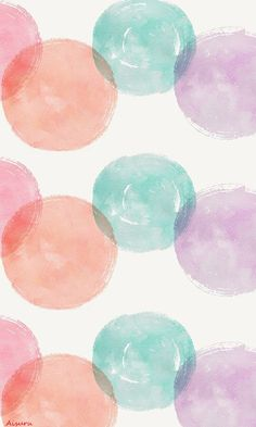 Balloons Wallpaper IPhone my edition A.Aisuru