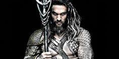 #JamesWan abbandonerà la regia di #Aquaman? Ecco la risposta del regista