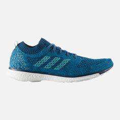 the latest 100ae 4d114 Men s adidas Adizero Prime Parley LTD Running Shoes
