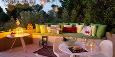 Ekies All Senses Resort, Vourvourou Bay, Chalkidiki, Greece Hotel Reviews   i-escape.com