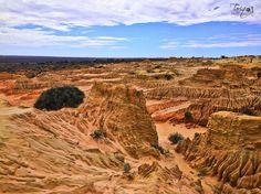 """My home is in Heaven. I'm just traveling through this world."" Billy Graham . .  #naturephoto #main_vision #landscape_captures #awesome_earthpix #natureaddict #rsa_rural #awesomeearth #nature_wizards #gottalove_a_ #instapassport #aroundtheworldpix #ig_masterpiece #campinassp #flashesofdelight #travelog #mytinyatlas #visualmobs #theglobewanderer #forahappymoment #exploringtheglobe #australiagram #australialovesyou #ig_australia #loves_australia #australia_shotz #unlimited_australia…"