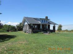 274 S 700 E, Jerome Property Listing: MLS® #98608477
