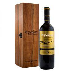 espaldares-del-maipo-single-barrel-cabernet-sauvignon-
