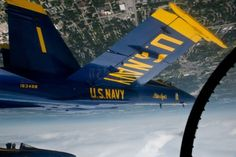 10-4X6-PHOTOS-US-NAVY-BLUE-ANGELS-PLANES-PACK-3-F-18-F-A-18-HORNET